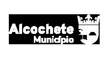 CM Alcochete
