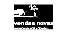 CM Vendas Novas
