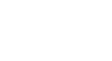 Associação Basquetebol de Setúbal