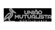 União Mutualista Nossa senhora Conceição
